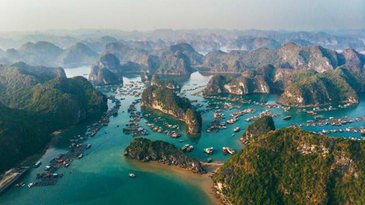 Mọi người ủng hộ du lịch bền vững cho đến khi nó gây ra sự bất tiện - 2