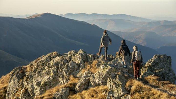 Mọi người ủng hộ du lịch bền vững cho đến khi nó gây ra sự bất tiện - 3