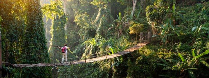 Mọi người ủng hộ du lịch bền vững cho đến khi nó gây ra sự bất tiện - 1
