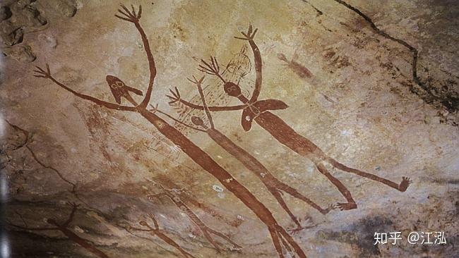 Phát hiện loài cá sấu cổ đại tại Australia có khả năng chạy nhanh trên cạn cách đây 40.000 năm - Ảnh 2.