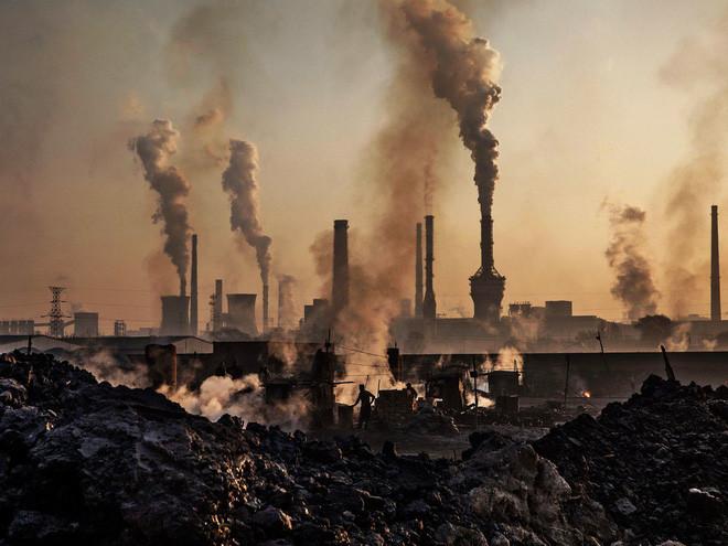 Một phần khổng lồ của Trái Đất đang co rút lại mỗi năm: 87.000 km vuông đánh đổi tính mạng con người? - Ảnh 3.