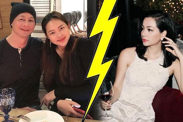 NÓNG: Phan Như Thảo tung bằng chứng độc quyền tố cáo siêu mẫu N.T. phỉ báng, bịa đặt đại gia Đức An có hành vi loạn luân với con gái-6
