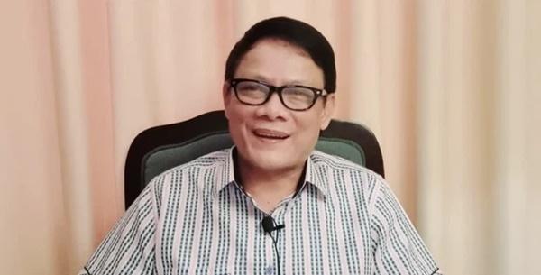 Công khai nhắc nhở Hoài Linh, Trấn Thành việc làm từ thiện, NS Tấn Hoàng bị buộc phải xin lỗi-1