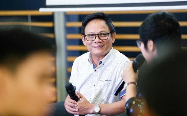 Công khai nhắc nhở Hoài Linh, Trấn Thành việc làm từ thiện, NS Tấn Hoàng bị buộc phải xin lỗi-5