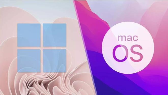 Windows 11 không thể chạy trên chiếc Surface PC $5.000 bạn mới mua, còn máy Mac 2013 vẫn chạy được macOS mới - Ảnh 2.