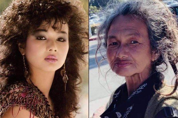 Mẹ ruột chính thức lên tiếng về tin đồn Kim Ngân bị Thuý Nga hãm hại, lần đầu hé lộ căn bệnh tâm thần xót xa của nữ danh ca-2
