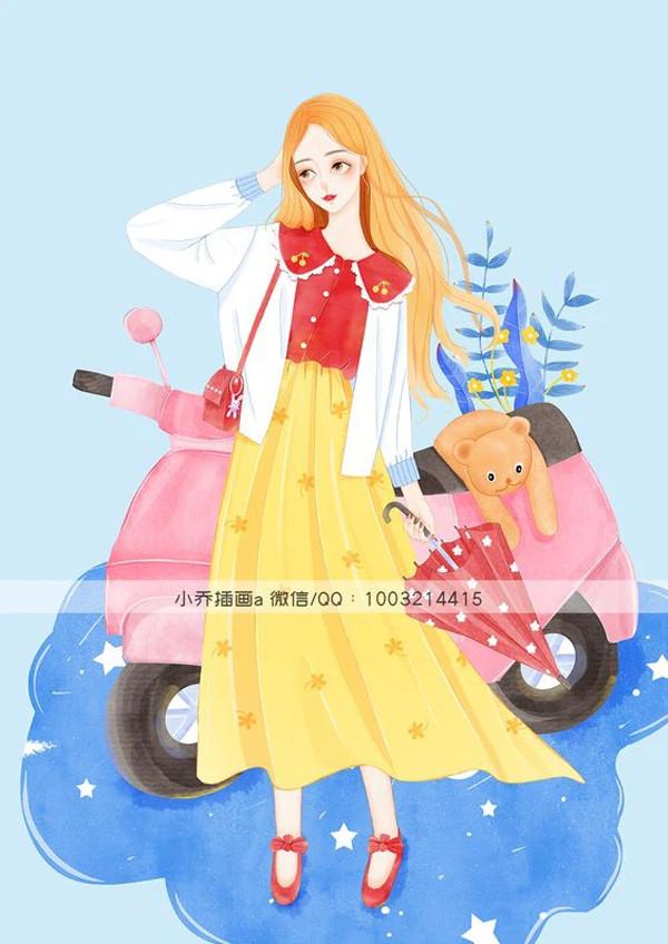 Dự báo cuộc sống của 12 cung Hoàng đạo trong tuần mới 5/7 - 11/7: Kim Ngưu trở nên hấp dẫn hơn, Xử Nữ cảm thấy yêu đời mỗi ngày-2