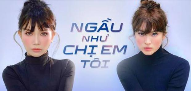 Sĩ Thanh makeup cosplay Song Hye Kyo giả trân, nghi vấn PR kem trộn-3