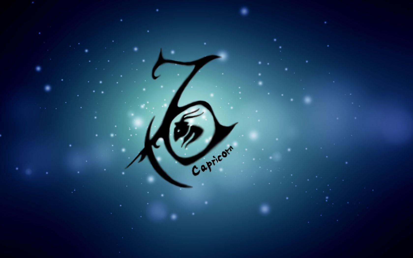 12 cung hoàng đạo 5/7:Kim Ngưu dễ mắc sai lầm, Ma Kết túi tiền hao hụt - 2
