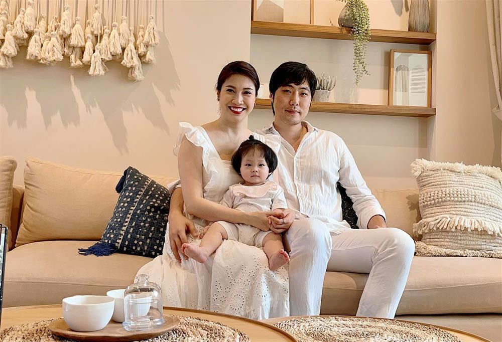 Pha Lê lần đầu nói về góc khuất khi lấy chồng Hàn Quốc-4