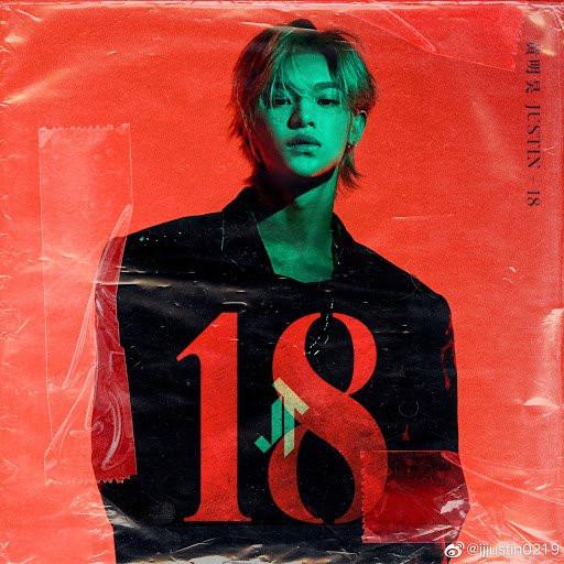 Top 5 idol nam sinh sau năm 2000 'cần nhan sắc có nhan sắc, cần tài năng có tài năng' đang đánh chiếm Cbiz 10