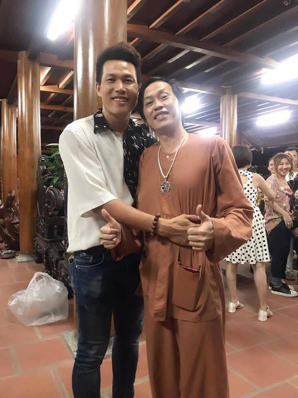 Vpop từng có ca khúc đạt kỷ lục Guinness Việt Nam về số ca sĩ hòa giọng 2