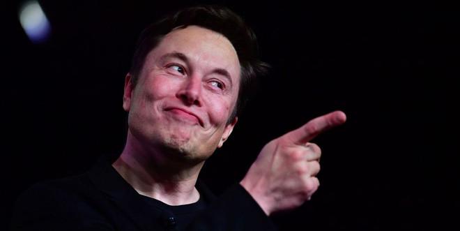 Elon Musk cay đắng thừa nhận, công nghệ xe tự lái hoàn toàn khó hơn mình tưởng - Ảnh 1.