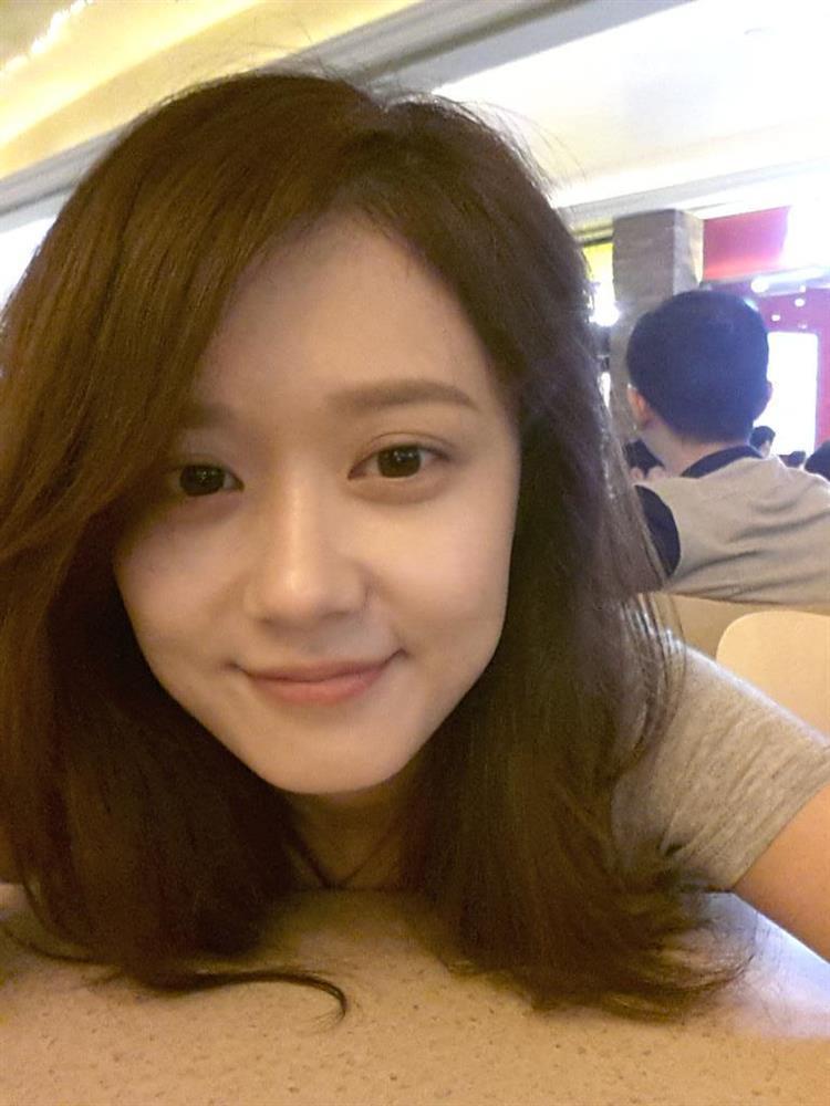 Bí quyết làm đẹp giúp Jang Na Ra lão hóa ngược, 40 tuổi mà như gái 20-5