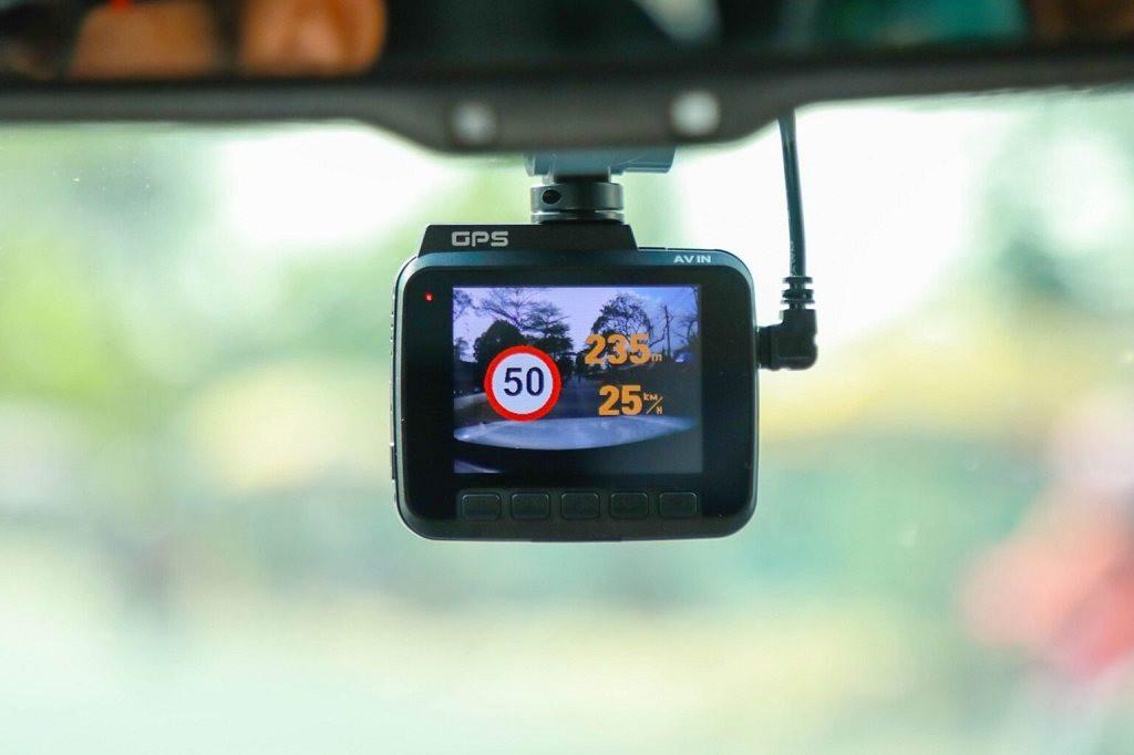 camera-hanh-trinh-2-.jpg