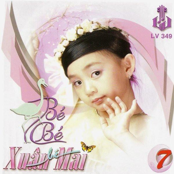 Phải đến quá nửa dân số Việt Nam đã nhầm lẫn tên thật của bài hát Con cò bé bé