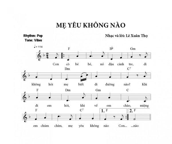 Phải đến quá nửa dân số Việt Nam đã nhầm lẫn tên thật của bài hát Con cò bé bé 1