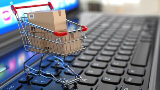 Bán hàng online lên ngôi giữa mùa dịch: Cơ hội để hàng Việt thắng trên sân nhà - 2