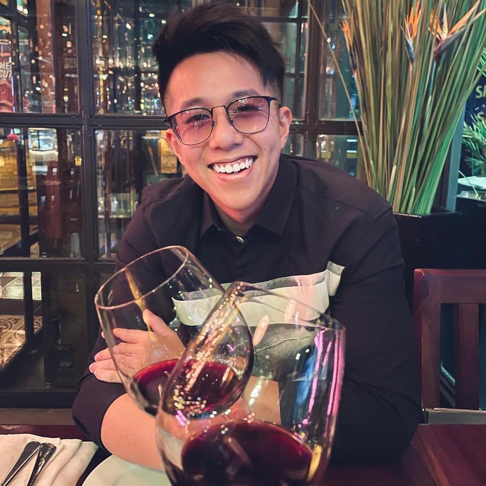 Sau 4 tháng ở ẩn, Hương Giang tái xuất đi chơi golf cùng Đỗ Mỹ Linh?-7
