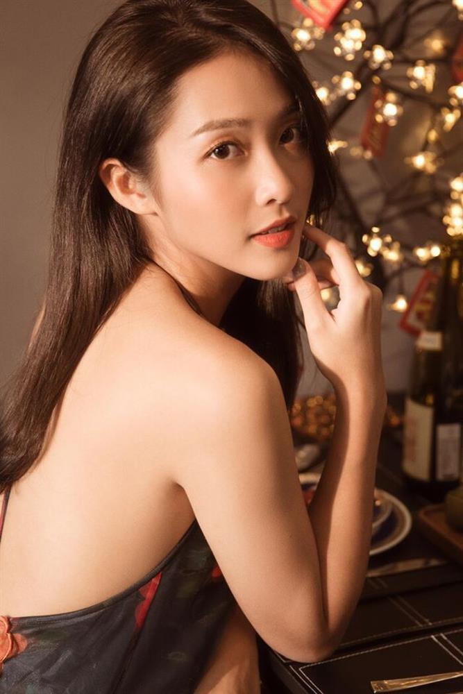 Chi Pu bị lợi dụng làm cameo cho nhiều người kiếm fame debut-3