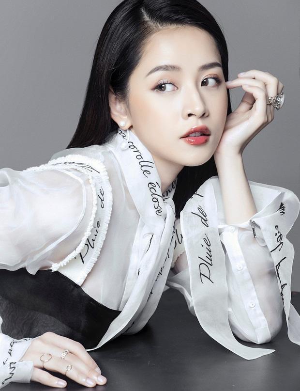 Chi Pu bị lợi dụng làm cameo cho nhiều người kiếm fame debut-1