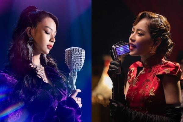 Chi Pu bị lợi dụng làm cameo cho nhiều người kiếm fame debut-6