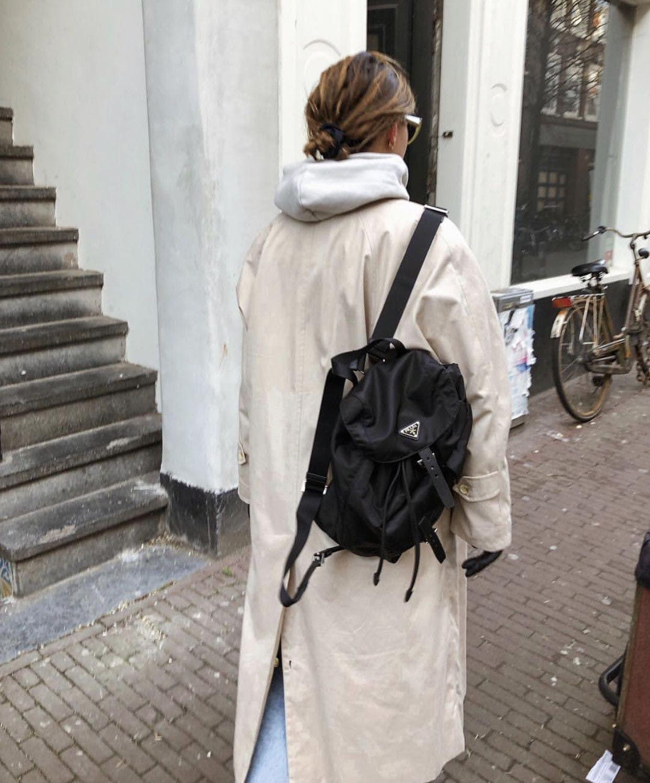 12 cung hoàng đạo hợp với những chiếc túi sành điệu nào - 7