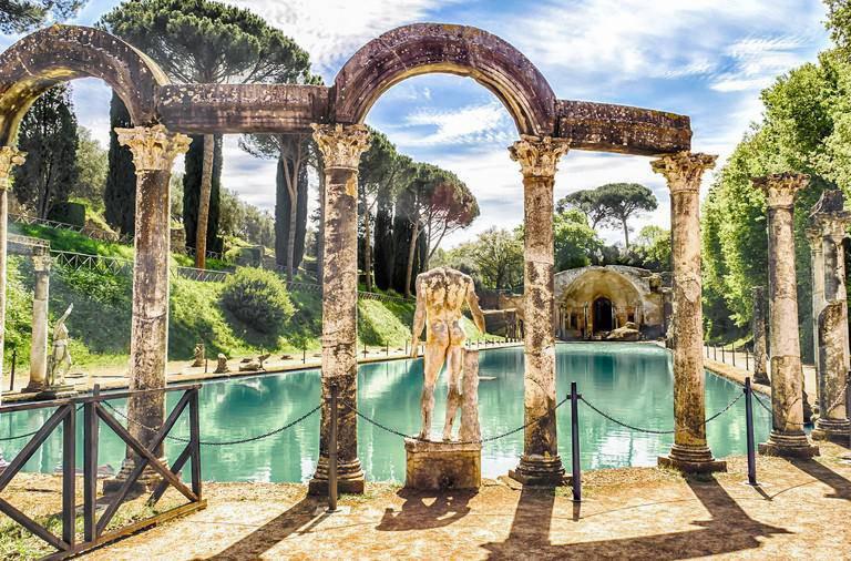 15 ngôi làng đẹp như cổ tích mà du khách chỉ có thể tìm thấy ở chốn phù hoa Italia - 8