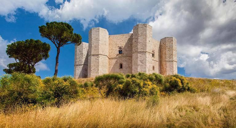 15 ngôi làng đẹp như cổ tích mà du khách chỉ có thể tìm thấy ở chốn phù hoa Italia - 10