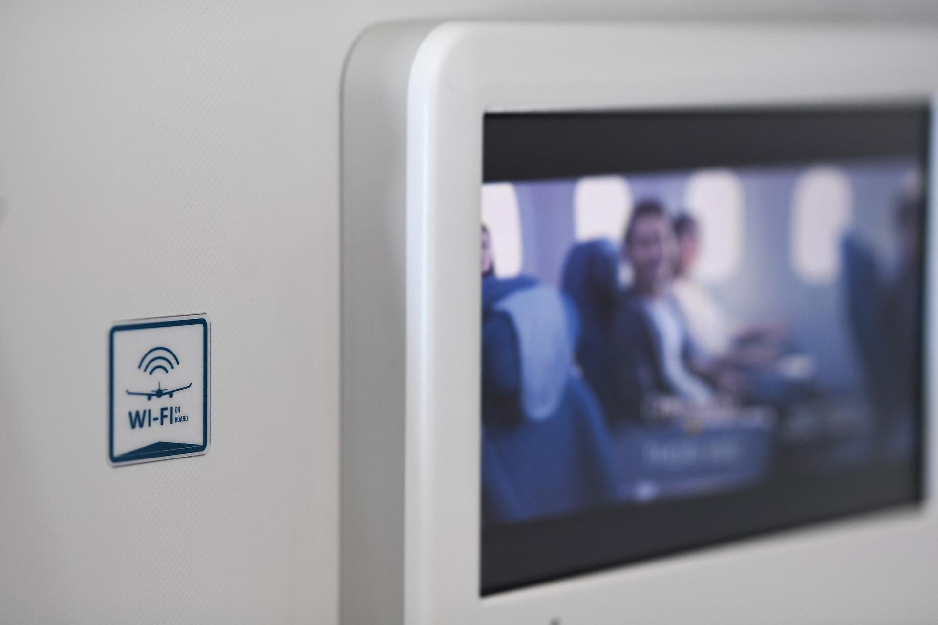 Vietnam Airlines và Viettel hợp tác cùng chuyển đổi số - 2