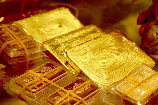 Giá vàng hôm nay 9/7: USD quay đầu giảm, vàng tăng mạnh-2