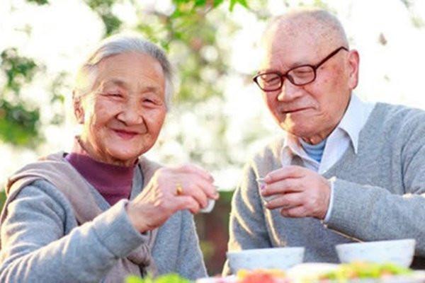 Thức uống trường thọ, giảm cân mỗi sáng mà người Nhật tin dùng, đọc xong người Việt sẽ thấy tiếc vì bấy lâu chưa biết để áp dụng-1