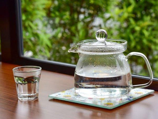 Thức uống trường thọ, giảm cân mỗi sáng mà người Nhật tin dùng, đọc xong người Việt sẽ thấy tiếc vì bấy lâu chưa biết để áp dụng-3