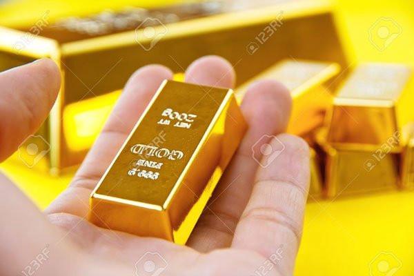 Giá vàng hôm nay 9/7: USD quay đầu giảm, vàng tăng mạnh-1