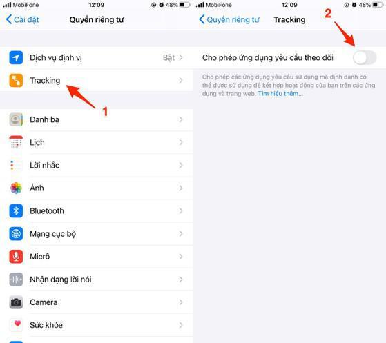 Chuyên gia mách nước cách bảo mật iPhone, dùng thoải mái mà không lo bị đánh cắp dữ liệu-4