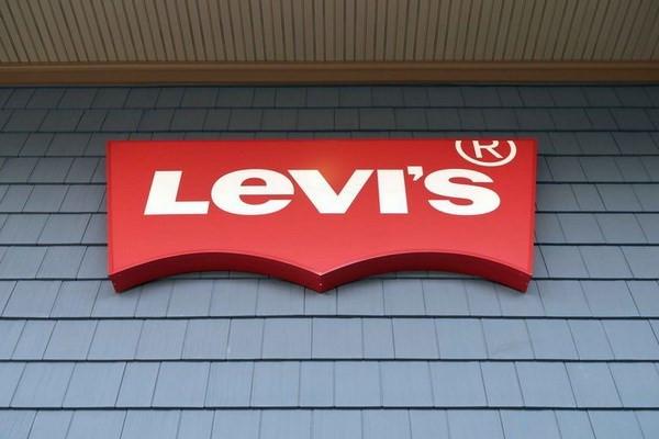 Xu huong thoi trang moi day doanh thu cua Levi's tang vuot du kien hinh anh 1