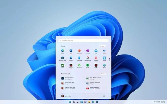 Microsoft dùng Windows 11 để chống lại Apple? - Ảnh 3.