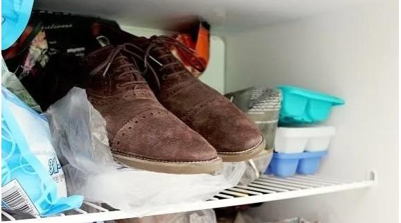Tủ lạnh có thể được sử dụng thay vì máy giặt, ai không biết những tác dụng hay ho này thì quá đáng tiếc-5
