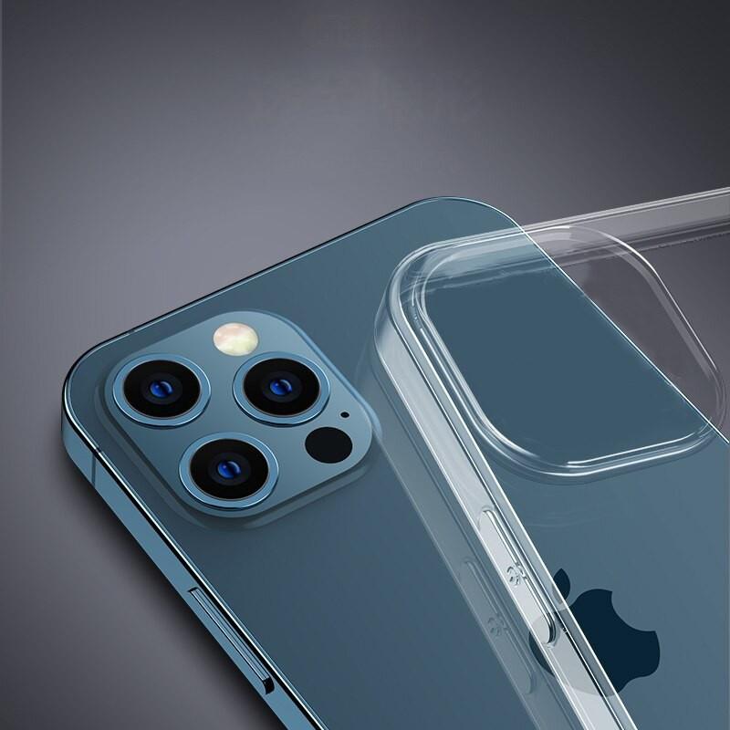 tat ca iPhone 14 co man hinh 120 Hz anh 1