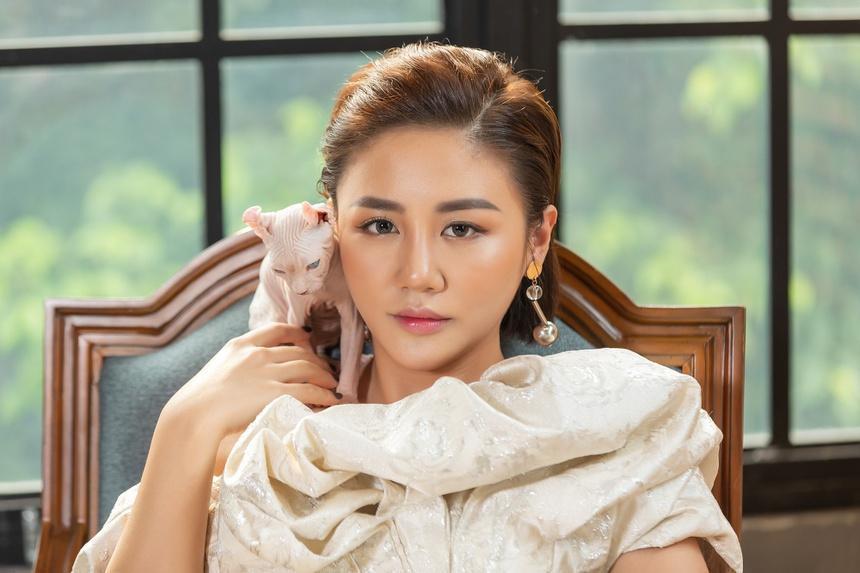 Loạt MV nhạc Việt không cánh mà bay-3