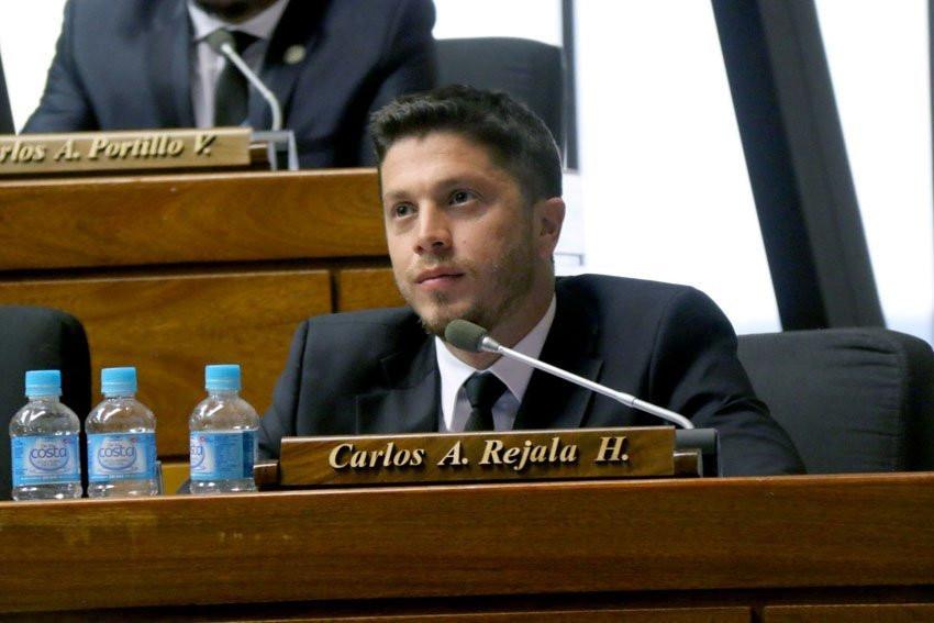 Paraguay sẽ là nước thứ hai hợp pháp hóa Bitcoin?