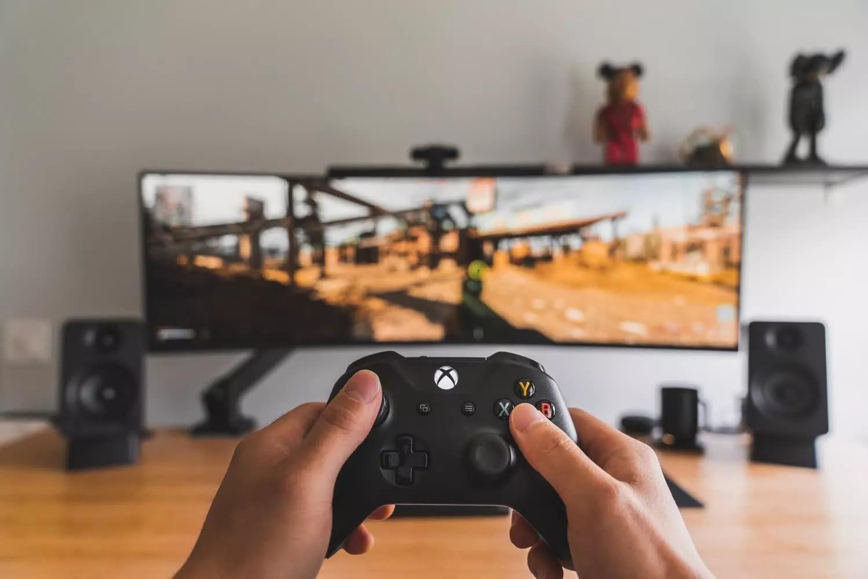 Sử dụng AI, công cụ gian lận đã có thể hoạt động trên cả console