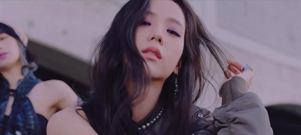 BLACKPINK tung MV phiên bản Nhật, nhiều phân cảnh sang xịn mịn chưa từng công bố-3