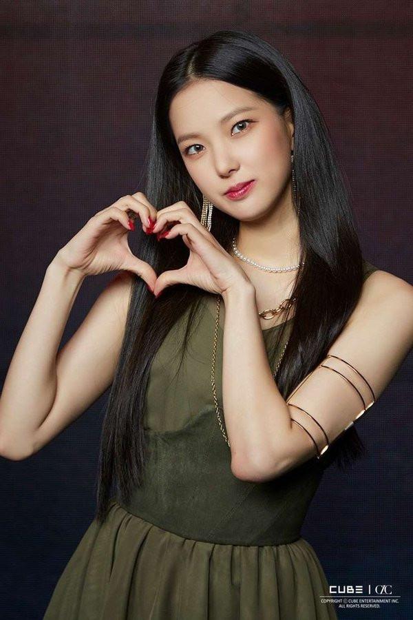 Girls-Planet-999-Yujin