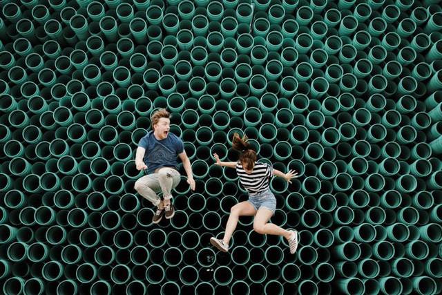 """Trào lưu """"nghỉ hưu non"""" của người trẻ Trung Quốc: Làm việc quần quật để đổi lấy sự tự do tự tại, vô lo vô nghĩ trước tuổi 30, liệu có xứng đáng không? - Ảnh 3."""