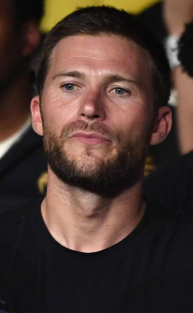 Nhìn lại dàn sao khủng Hollywood đổ bộ sự kiện võ thuật UFC: Justin Bieber tỏa sáng với visual đỉnh cao