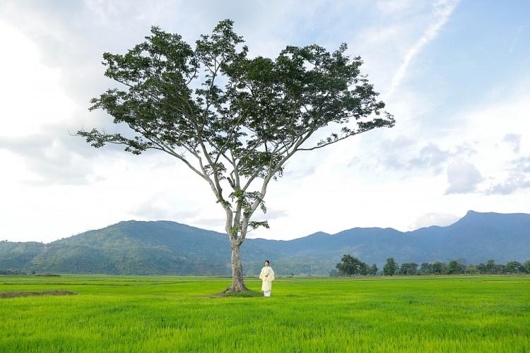 'Chim quý trong lồng' của K-ICM và Văn Mai Hương dẫn đầu iTunes Việt Nam chỉ sau 1 tiếng ra mắt