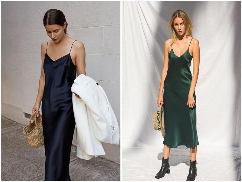 5 items Victoria Beckham diện cách đây 20 năm vẫn SO HOT đến hiện tại-5