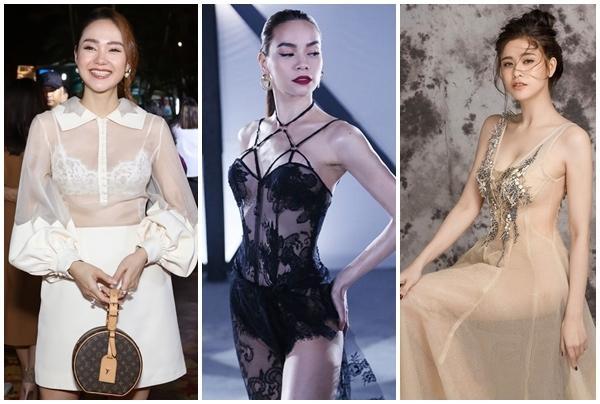 5 items Victoria Beckham diện cách đây 20 năm vẫn SO HOT đến hiện tại-10