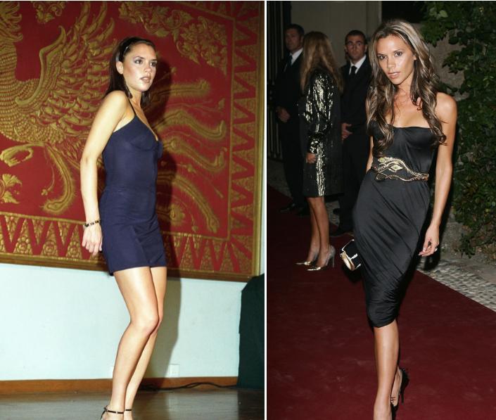 5 items Victoria Beckham diện cách đây 20 năm vẫn SO HOT đến hiện tại-11